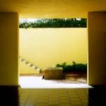 Casa Ochoa / remodelación (1993)