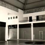 El Kiosko de Santa Tere (1993)